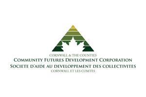 Community Futures Development Corporation