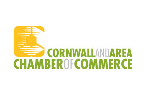 Cornwall and Area Chamber of Commerice