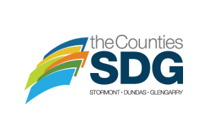 United Counties of SD&G