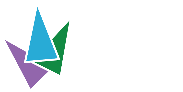 Cornwall Business Enterprise Centre Cornwall